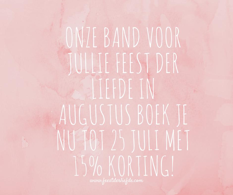 Summer deal 2015  2