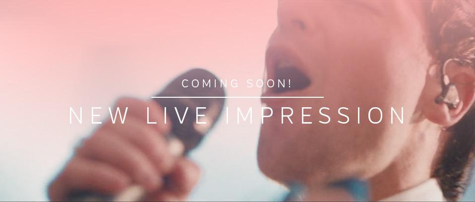 Feest der Liefde XL Live Impressie video Demo